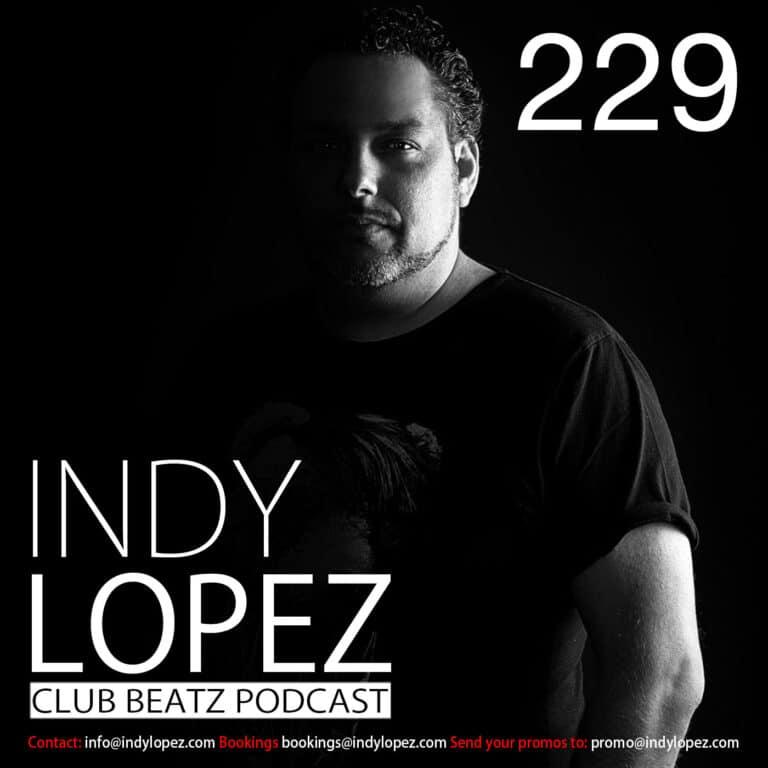 Chapter 229 Club Beatz